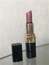 Bobbi's Essentials Lip Color Blondie Pink