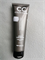 Brelil CC Colour Cream - Grey