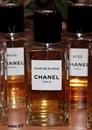 Chanel Les Exclusifs De Chanel Cuir De Russie (5-10ml)