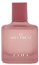 KERESEM! Zara 02 Sweet Vanilla