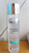 Swiss Image Refreshing & Mattifying Toner