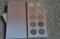 Zoeva The Basic Moment Eyeshadow Palette