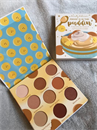 Beauty Bakerie Proof Is In The Pudding Eyeshadow Palette
