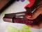 Catrice Matt Pro Ink Folyékony Ajakrúzs