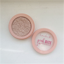 INGYEN! Lovely Pink Bite Highlighter