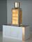 Maison Lancôme Tubereuses Castane EDP 100/94 ml