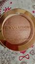 Revolution Bronzer Re-Loaded Kompakt Bronzosító