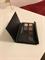 Sephora It Palette