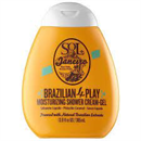Sol de Janeiro Brazilian 4 Play Moisturizing Shower Cream-Gel - 385 ml
