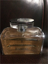 Trussardi Inside for Woman EDP