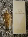 1000 Ft Avon Eve Confidence Parfüm