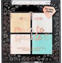 Essence Made To Sparkle paletta