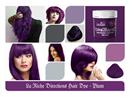 La Riche Directions Hair Dye Plum