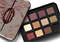 Make Up For Ever Lustrous Shadow Palette