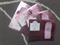 Missha All-Around Safe Block Soft Finish Sun Milk SPF50+ / PA+++ minta
