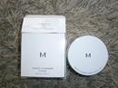 Missha M Magic Cushion