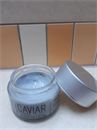 Orange Care - CAVIAR Extract Lipoprotein Cream