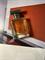 Ormonde Jayne Tsarina Intensivo Parfum