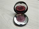 AJÁNDÉK! Pupa Glitter Bomb Extreme Glitter Eyeshadow