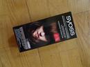 Syoss Professional Performance Salon Anti-Fade Protection Hajfesték