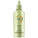 AKCIÓ Avon Planet Spa Heavenly Hydration Hajápoló Olaj - 60 ml