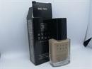 Avon True Colour Nailwear Pro+ Körömlakk - Naked Truth