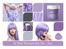 La Riche Directions Hair Dye Lilac