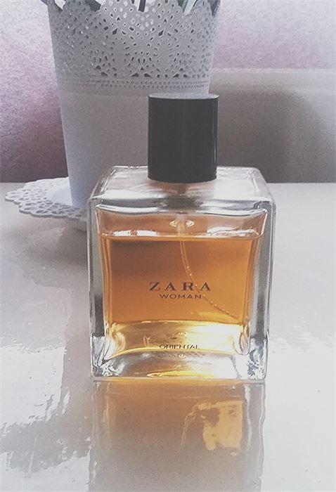 Eladó: Zara Women Oriental