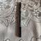 2000 Ft - NYX Micro Brow Pencil - Ash brown