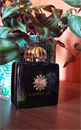 Amouage Imitation Woman EDP fújós