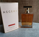 Blue Up Accent Femme EDP  Csere is