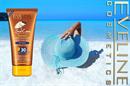 500.Ft.- Eveline Cosmetics Naptej 30 Faktoros