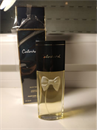 Gres Cabochard EDT 50 ml