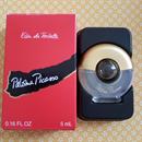 Paloma Picasso 💛 EDT! új 5 ml gyári minike