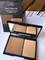 2.000 Ft Sleek Face Contour Kit - Medium