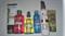 Yves Rocher termékek 500Ft-tól - új, bontatlan