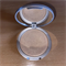 3000 Ft - the Balm Mary-Lou Manizer Highlighter