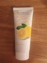 Food A Holic Natural Touch Lemon Moisture Hand Cream