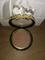 Milani Bronzing Powder 01 Silky Matte