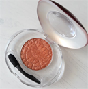 Pupa Collection Privée Eyeshadow (001)