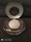 Pupa Vamp! Wet & Dry Compact Eyeshadow