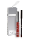 The Kylie Lip Kit by Kylie Jenner