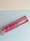 500 Ft - Essence Lip Brush