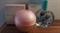 Avon Incandessence Lotus Parfüm és Eau de Bouquet Blue