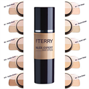 By Terry Nude-Expert Stick Foundation - új