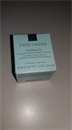 Estée Lauder DayWear Eye Cooling Anti-Oxidant Moisture GelCreme