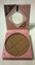 Lovely Chocolate Bronzer 790,-