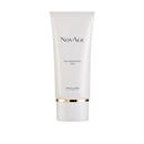 Oriflame NovAge Skin Renewing Bőrmegújító Peeling