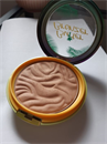 Physicians Formula Murumuru Butter Bronzer