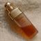 RITKASÁG! Hermès Caleche Soie De Parfum (Vintage)